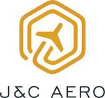 """UAB """"J&C Aero"""""""