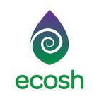 Ecosh Life OÜ