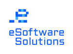 """UAB """"eSoftware Solutions"""""""