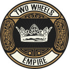 "MB ""Two Wheels Empire"""
