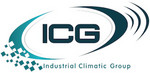 Industrial Climatic Group SIA