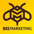 BeeMarketing
