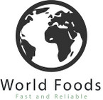 "MB ""WORLD FOODS"""