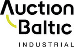"UAB ""Auction Baltic"""