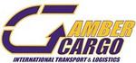 "UAB ""Amber Cargo"""