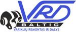 """UAB """"VRD Baltic"""""""