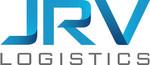 JRV Logistics, Inc.