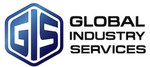 """UAB """"Global Industry Services"""""""