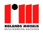 """UAB """"Rolands Moisejs"""""""
