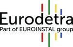 "UAB ""Eurodetra"""