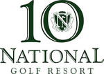 "UAB ""National Golf Resort"""