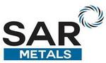 SAR Metals Ltd