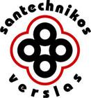 """UAB """"Santechnikos verslas"""""""