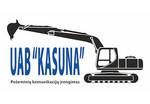 "UAB ""Kasuna"""