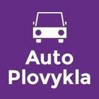 Šiaulių autoplovykla