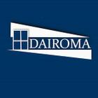 "UAB ""Dairoma"""
