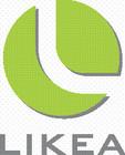 "UAB ""LIKEA"""