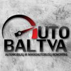 "UAB ""Autobaltva"""