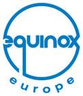 """UAB """"Equinox Europe"""""""
