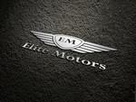 UAB Elite Motors
