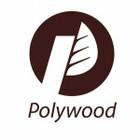 """UAB """"Polywood"""""""