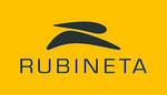 UAB Rubineta