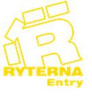 """UAB """"Ryterna Entry"""""""