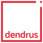 "UAB ""Dendrus"""