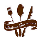 """UAB """"Vilniaus gurmanas"""""""