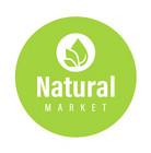 """UAB """"Natural Market LT"""""""