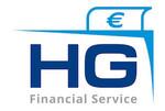 """UAB """"HGFS"""""""