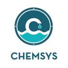"""UAB """"Chemsys"""""""