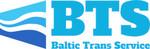 "UAB ""Baltic Trans Service"""