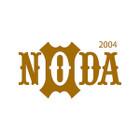 """UAB """"NODA"""""""