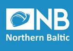 """UAB """"Northern Baltic"""""""