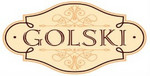 "UAB ""Golski LT"""