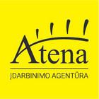 ATENA-SMART CARE, s.r.o.