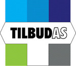 """UAB """"Tilbudas"""""""