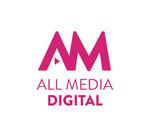"""UAB """"All Media Digital"""""""