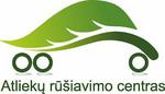 """UAB """"Atliekų rūšiavimo centras"""""""