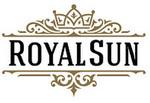 """UAB """"Royal Sun Group"""""""