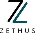 Zethus AS