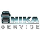 "UAB ""Nika service"""