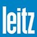 Leitz Polska Sp. Z o.o.