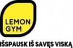 """UAB """"Gym LT"""""""