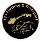 123 Flytting & Transport AS