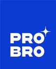 "UAB ""PRO BRO Group"""