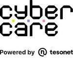 CyberCare