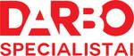 "UAB ""Darbo specialistai"""