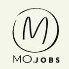 MOjobs